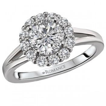 https://www.fosterleejewelers.com/upload/product/119182-RD100.jpg