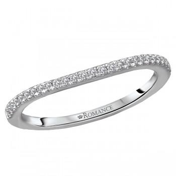 https://www.fosterleejewelers.com/upload/product/119187-W.jpg