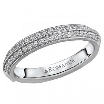 https://www.fosterleejewelers.com/upload/product/119209-W.jpg