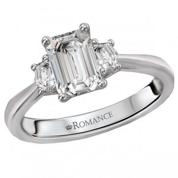 https://www.fosterleejewelers.com/upload/product/119230-EM100.jpg