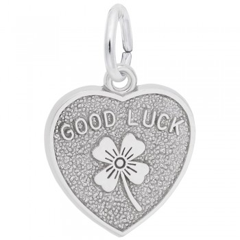 https://www.fosterleejewelers.com/upload/product/1360-Silver-Good-Luck-RC.jpg