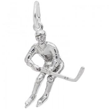 https://www.fosterleejewelers.com/upload/product/1379-Silver-Hockey-Player-RC.jpg