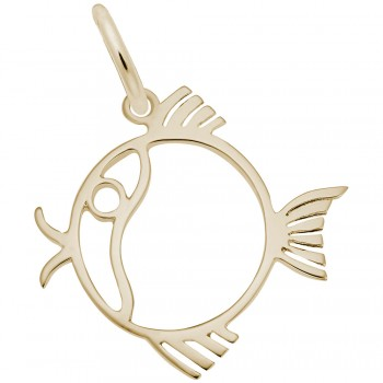 https://www.fosterleejewelers.com/upload/product/1502-Gold-Fish-RC.jpg