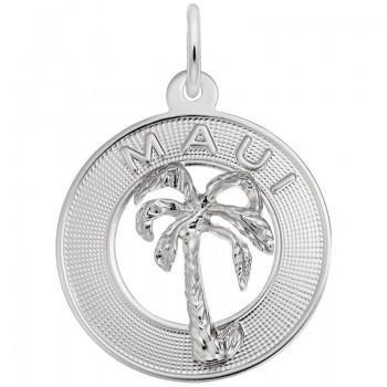 https://www.fosterleejewelers.com/upload/product/1512-Silver-Maui-Palm-RC.jpg