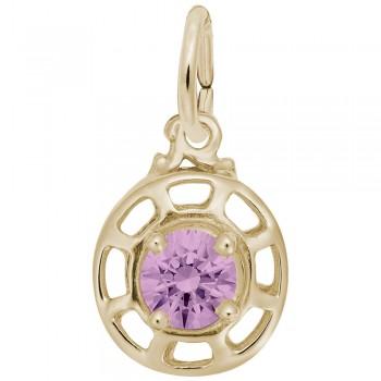 https://www.fosterleejewelers.com/upload/product/1580-Gold-Insightful-Birthstone-10-Oct-RC.jpg