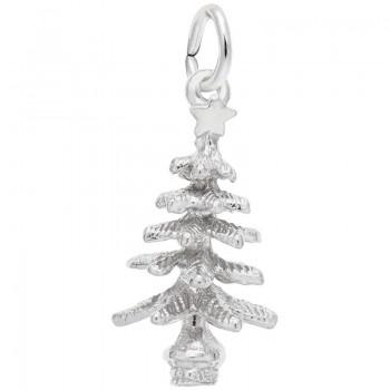 https://www.fosterleejewelers.com/upload/product/1610-Silver-Christmas-Tree-RC.jpg