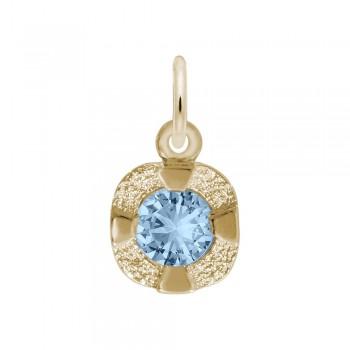 https://www.fosterleejewelers.com/upload/product/1825-012-Gold-Petite-Birthstone-Dec-RC.jpg