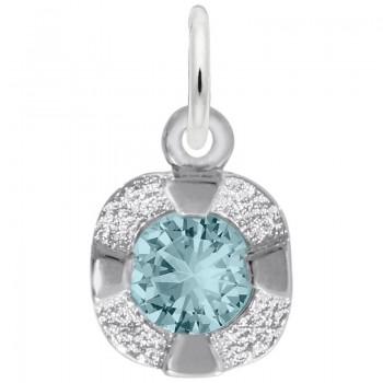 https://www.fosterleejewelers.com/upload/product/1825-03-Silver-Petite-Birthstone-Mar-RC.jpg
