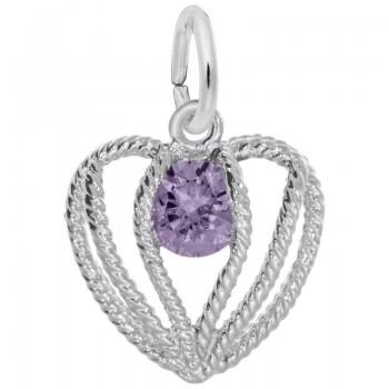 https://www.fosterleejewelers.com/upload/product/1850-02-Silver-Half-Caged-Heart-Feb-RC.jpg