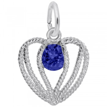 https://www.fosterleejewelers.com/upload/product/1850-09-Silver-Half-Caged-Heart-Sept-RC.jpg