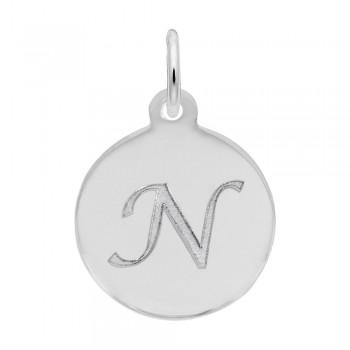 https://www.fosterleejewelers.com/upload/product/1896-114-Silver-Script-Upper-N.jpg