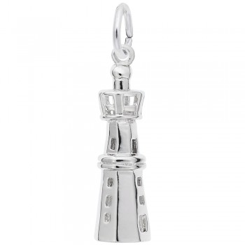 https://www.fosterleejewelers.com/upload/product/1909-Silver-Lighthouse-RC.jpg