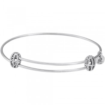 https://www.fosterleejewelers.com/upload/product/20-0516-Silver-Graceful-Front.jpg