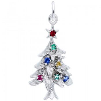 https://www.fosterleejewelers.com/upload/product/2335-Silver-Christmas-Tree-RC.jpg