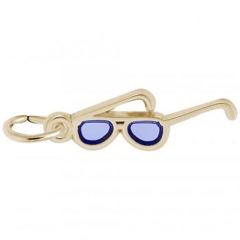 https://www.fosterleejewelers.com/upload/product/2455-Gold-Sunglasses-RC.jpg