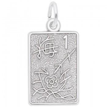 https://www.fosterleejewelers.com/upload/product/2648-Silver-Mahjong-Tile-RC.jpg