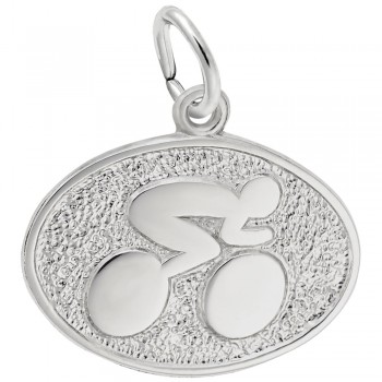 https://www.fosterleejewelers.com/upload/product/2669-Silver-Cyclist-RC.jpg