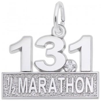 https://www.fosterleejewelers.com/upload/product/2736-Silver-Marathon-13-1-W-White-Spinel-RC.jpg