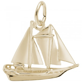https://www.fosterleejewelers.com/upload/product/2786-Gold-Sailboat-RC.jpg