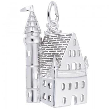https://www.fosterleejewelers.com/upload/product/2789-Silver-Castle-RC.jpg