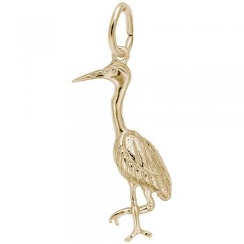 https://www.fosterleejewelers.com/upload/product/2826-Gold-Heron-RC.jpg