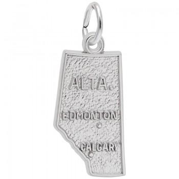 https://www.fosterleejewelers.com/upload/product/2831-Silver-Alberta-RC.jpg