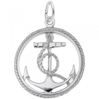 https://www.fosterleejewelers.com/upload/product/2884-Silver-Anchor-RC.jpg