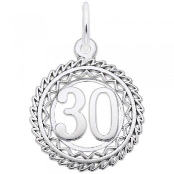 https://www.fosterleejewelers.com/upload/product/2895-Silver-Number-30-RC.jpg
