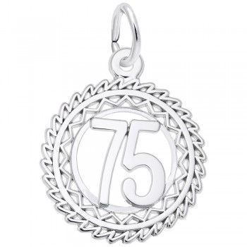 https://www.fosterleejewelers.com/upload/product/2895-Silver-Number-75-RC.jpg