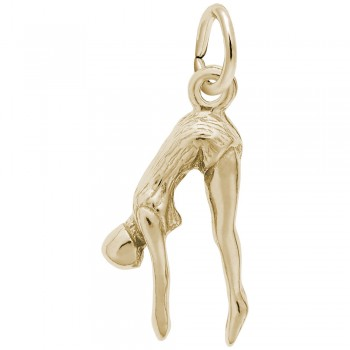 https://www.fosterleejewelers.com/upload/product/2908-Gold-Diver-RC.jpg