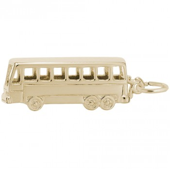https://www.fosterleejewelers.com/upload/product/3043-Gold-Bus-RC.jpg