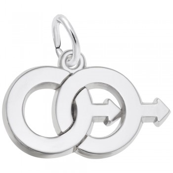 https://www.fosterleejewelers.com/upload/product/3052-Silver-Twins-Male-RC.jpg