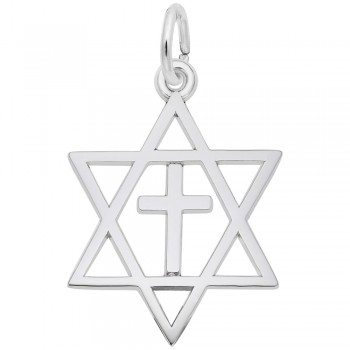 https://www.fosterleejewelers.com/upload/product/3149-Silver-Interfaith-Symbol-RC.jpg