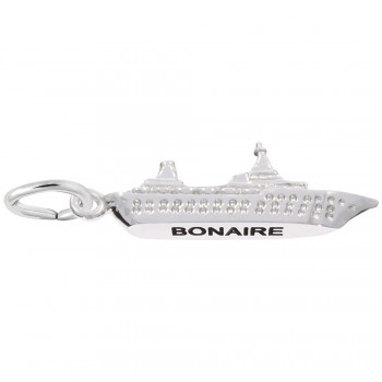 https://www.fosterleejewelers.com/upload/product/3158-Silver-Bonaire-Cruise-Ship-3D-RC.jpg