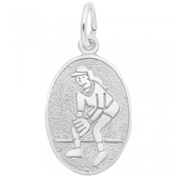 https://www.fosterleejewelers.com/upload/product/3353-Silver-Female-Softball-RC.jpg