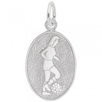 https://www.fosterleejewelers.com/upload/product/3354-Silver-Female-Soccer-RC.jpg