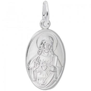https://www.fosterleejewelers.com/upload/product/3369-Silver-Sacred-Heart-RC.jpg