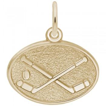 https://www.fosterleejewelers.com/upload/product/3404-Gold-Hockey-Disc-RC.jpg