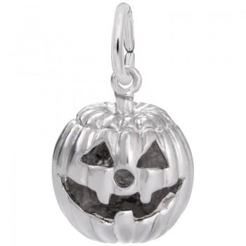 https://www.fosterleejewelers.com/upload/product/3485-Silver-Jack-O-Lantern-RC.jpg