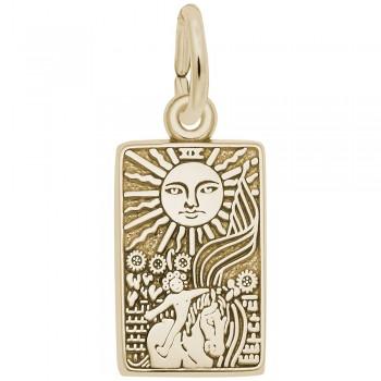 https://www.fosterleejewelers.com/upload/product/3507-Gold-Tarot-Card-RC.jpg
