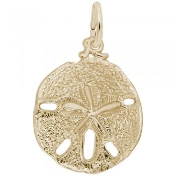 https://www.fosterleejewelers.com/upload/product/3583-Gold-Sand-Dollar-RC.jpg