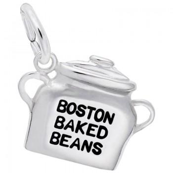 https://www.fosterleejewelers.com/upload/product/3715-Silver-Boston-Baked-Beans-RC.jpg
