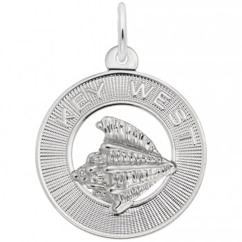 https://www.fosterleejewelers.com/upload/product/3804-Silver-Key-West-RC.jpg