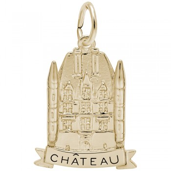 https://www.fosterleejewelers.com/upload/product/3858-Gold-Chateau-RC.jpg