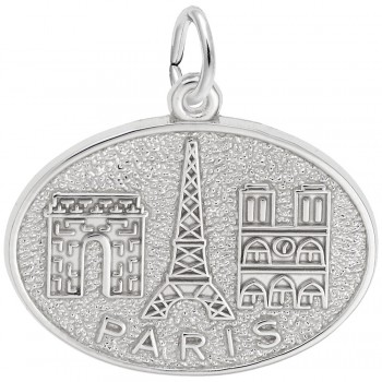 https://www.fosterleejewelers.com/upload/product/3882-Silver-Paris-Monuments-RC.jpg