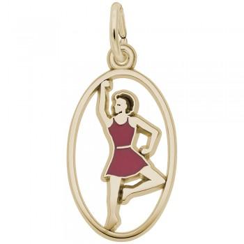 https://www.fosterleejewelers.com/upload/product/3909-Gold-09-Ladies-Dancing-RC.jpg