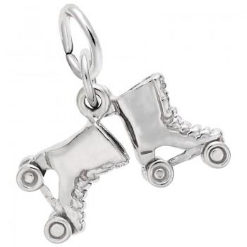 https://www.fosterleejewelers.com/upload/product/3997-Silver-Roller-Skates-RC.jpg