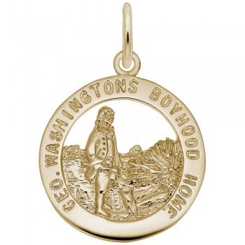 https://www.fosterleejewelers.com/upload/product/4109-Gold-Geo-Washington-Home-RC.jpg