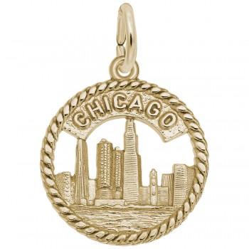 https://www.fosterleejewelers.com/upload/product/4168-Gold-Chicago-Skyline-RC.jpg