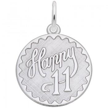 https://www.fosterleejewelers.com/upload/product/4251-Silver-Happy-11-RC.jpg